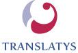Translatys.com